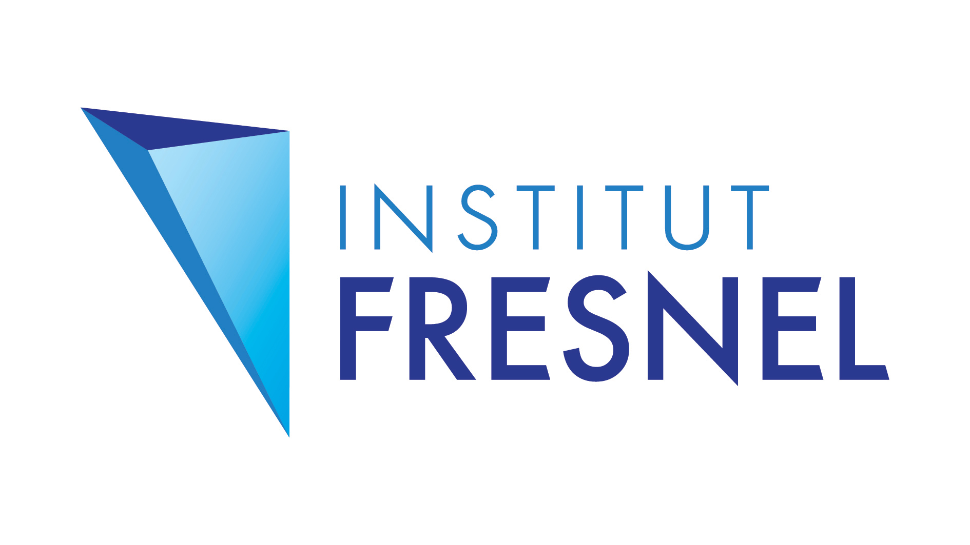 Institut Fresnel - EpsiMu | Broadband Permittivity and Permeability Measurements