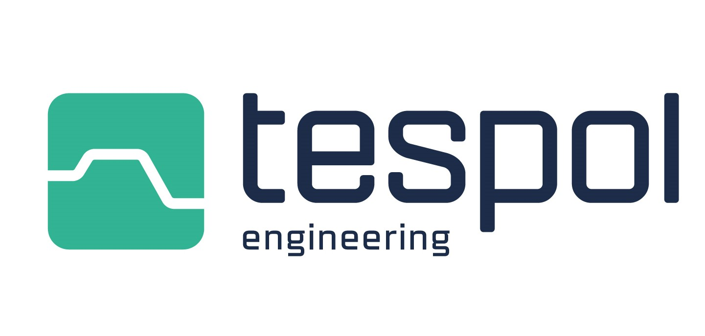 Tespol - EpsiMu | Broadband Permittivity and Permeability Measurements